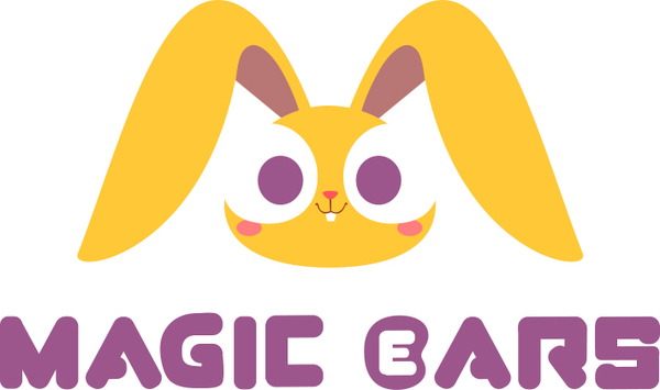 Image result for magic ears logo