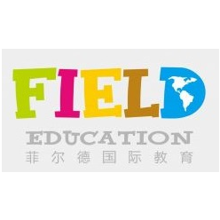 esl education in china English teaching and learning in china - volume 29 issue 2 - martin cortazzi, lixian jin.