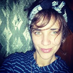 Hanna Ivanova nudes (39 pictures) Leaked, Instagram, swimsuit